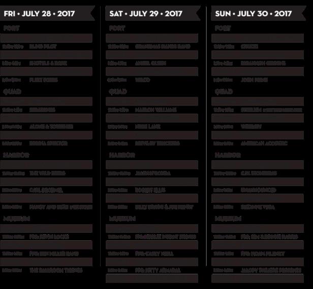2017-schedule (1)